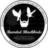 beardedblackbirds