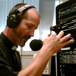 avatar for Abbé Guy Pagès
