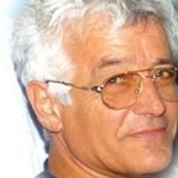 avatar for Guy Gonzalvez