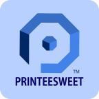 printeesweet's Avatar