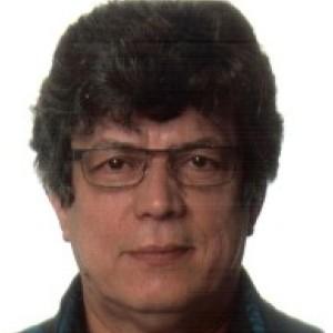 J.Mikeska