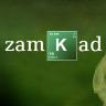 zamkad95