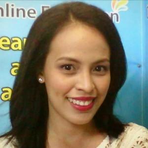 Abigail Sabijon