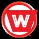 Profile picture of WhitepointMobi