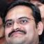 Dr Sandip S Tapkir
