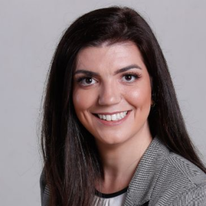 Joana Salaverry