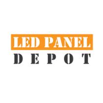 ledpanel6's picture