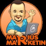 Marketing and Web - Blog - Autor: Mario Camacho González