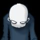 Neoelfeo's avatar