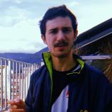 Vitor Torga