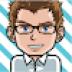 Yann Klis's avatar