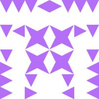 gravatar for nialeksandrova