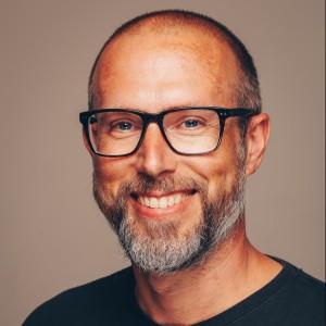 Michael Kühnel