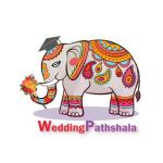 weddingpathshala