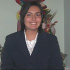 Iolanda Piccirillo