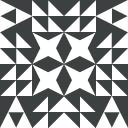 KeeleyMonette39's gravatar image