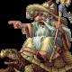 almightyzentaco's avatar