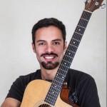 Felipe Cáceres