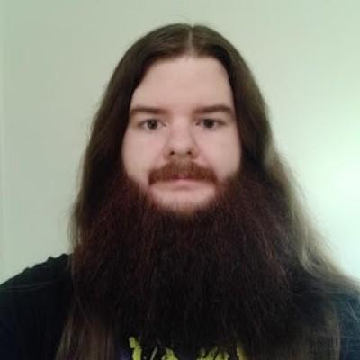 JoakimLofgren
