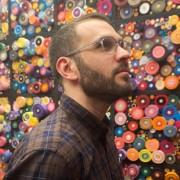 Mark Sonnabaum