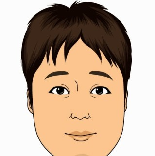 kawano hiroki