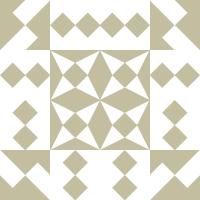 gravatar for reshavdogra007