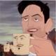R_Shadowhand's avatar