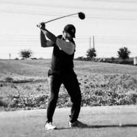golfperformance