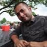 Shahrier Akram