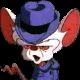 FENOUILLET Thomas's avatar