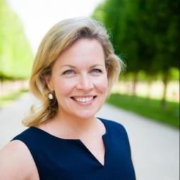 avatar for Kate McKenna