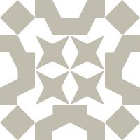 gravatar for saichandh.perkannex