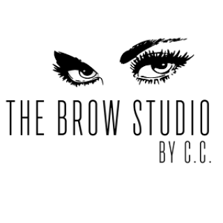 The Microblading Brow Studio