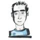 Christian Schlack's avatar