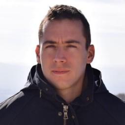 avatar for Damien Rieu