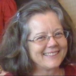 Kathryn Grace