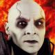 Axelhander's avatar