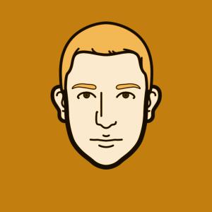 Profile picture for Sjee