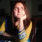 Photo of Iqra Umair