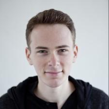 Avatar for Daniel.Gross from gravatar.com