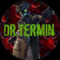 DrTermin