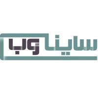 رزرو هتل در مشهد و ایران