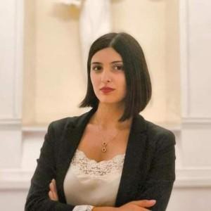 Elene Davitashvili
