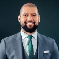 Tomas Tibensky