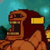 Hildr's avatar