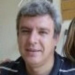 Paulo Prado