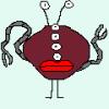 Avatar von omerkaya272727