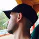 David Tinoco's avatar