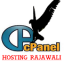 Blog Rajawali