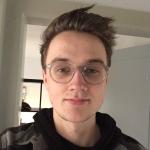 Profilbild von Friedrich Franz Hermann